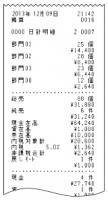カシオ NL-200/SE-S20