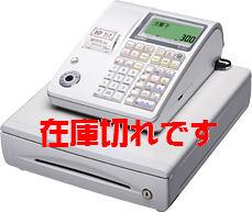 カシオ TE-300-W